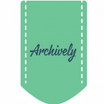 Archively