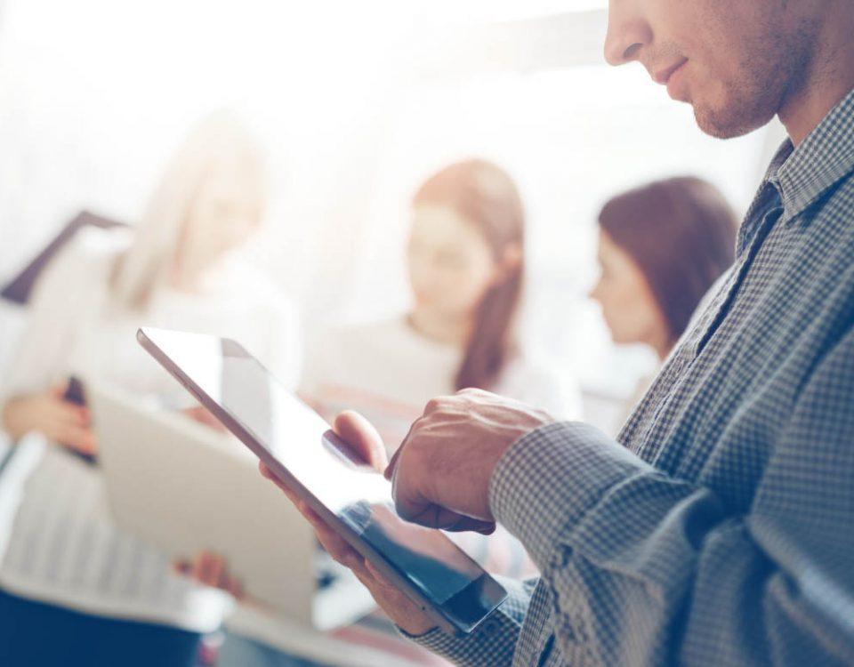 курсы обучения для менеджеров по подбору персонала