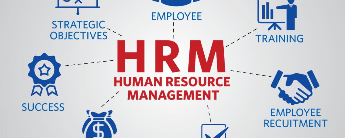 HRM-upravlenie-chelovecheskimi-resursami