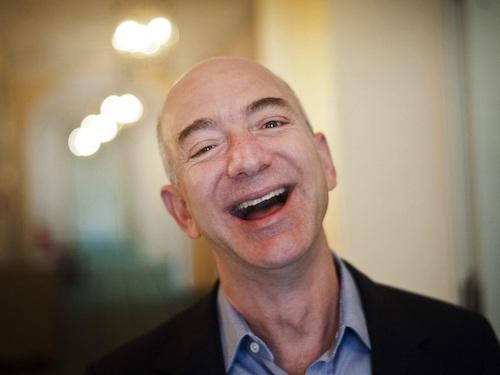 Jeff-Bezos-Sweet-Smile-Images-1