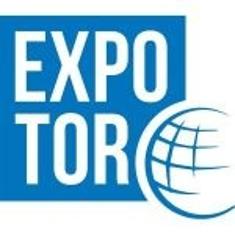 ExpoTor – поиск специалистов по мероприятиям, торговым выставкам и маркетингу