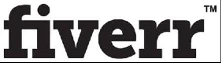 Fiverr – задания от 5$