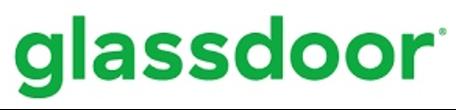 Glassdoor – найдите профессионала за 30 дней бесплатного периода