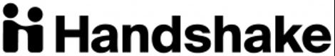 Handshake – нанимайте выпускников университетов бесплатно