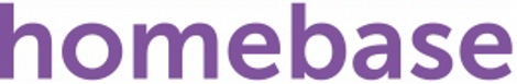 Homebase – бесплатное размещение вакансий и отслеживание откликов