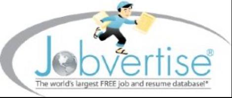 Jobvertise – просматривайте до 3 резюме в день бесплатно