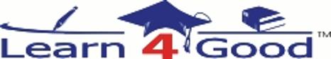 Learn4Good – полгода бесплатного размещения вакансий для студентов колледжей