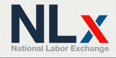 National Labor Exchange – размещайте вакансии по работе в госструктурах