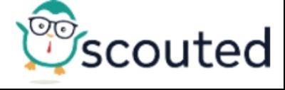 Scouted – платите за найм топовых кандидатов, когда они приступят к работе