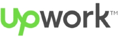 Upwork – просматривайте рейтинги фрилансеров и выставляйте задачи