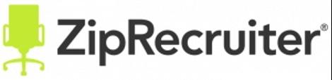 ZipRecruiter – воспользуйтесь пробной версией популярного сайта публикации вакансий