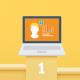 15-лучших-инструментов-для-оценки-технических-специалистов-при-приеме-на-работу