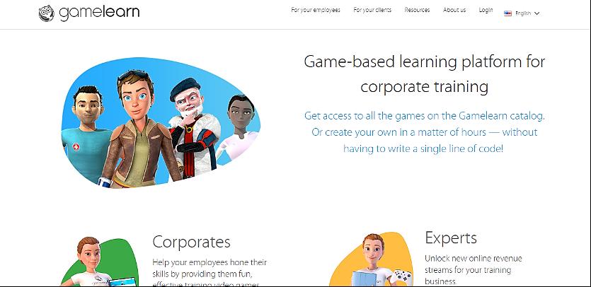 GameLearn-игровая-обучающая-платформа-для-корпоративного-обучения